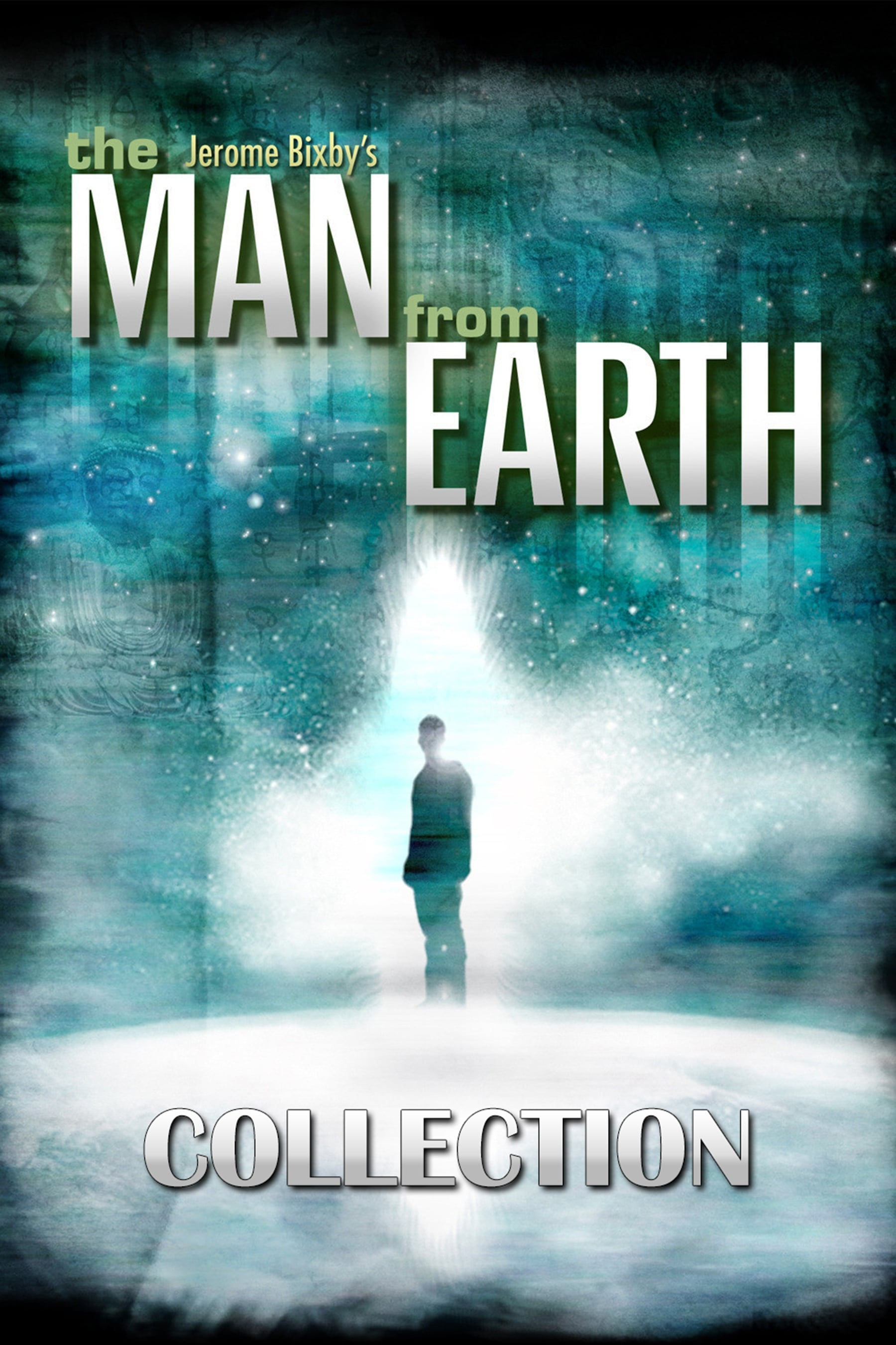 men from earth - 533×800