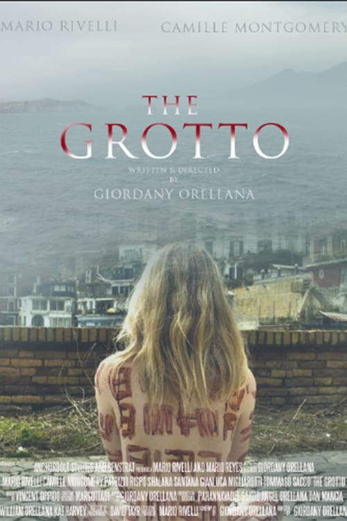 The Grotto on FREECABLE TV