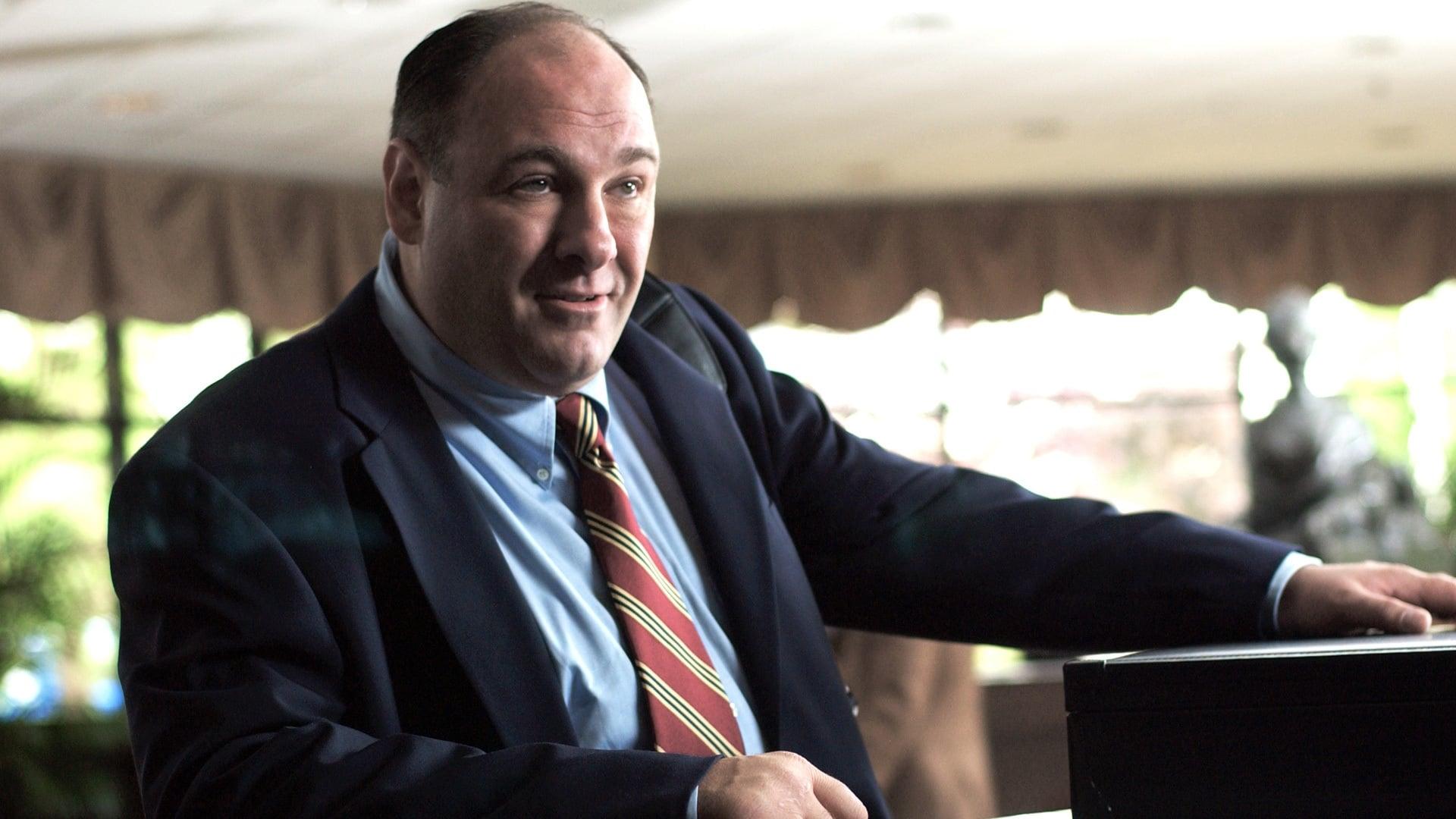 Watch The Sopranos Episodes Online | Season 6 (2007) | TV ...