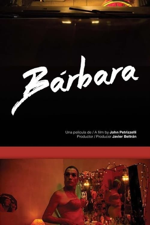 Bárbara (2017)