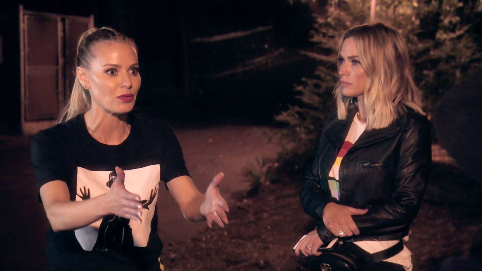 real housewives of beverly hills season 4 episode 10 videobull