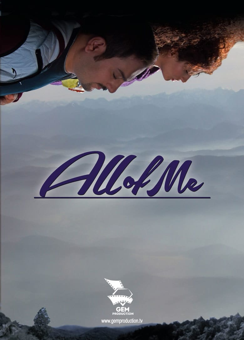 Ver All of Me Online HD Español (2015)
