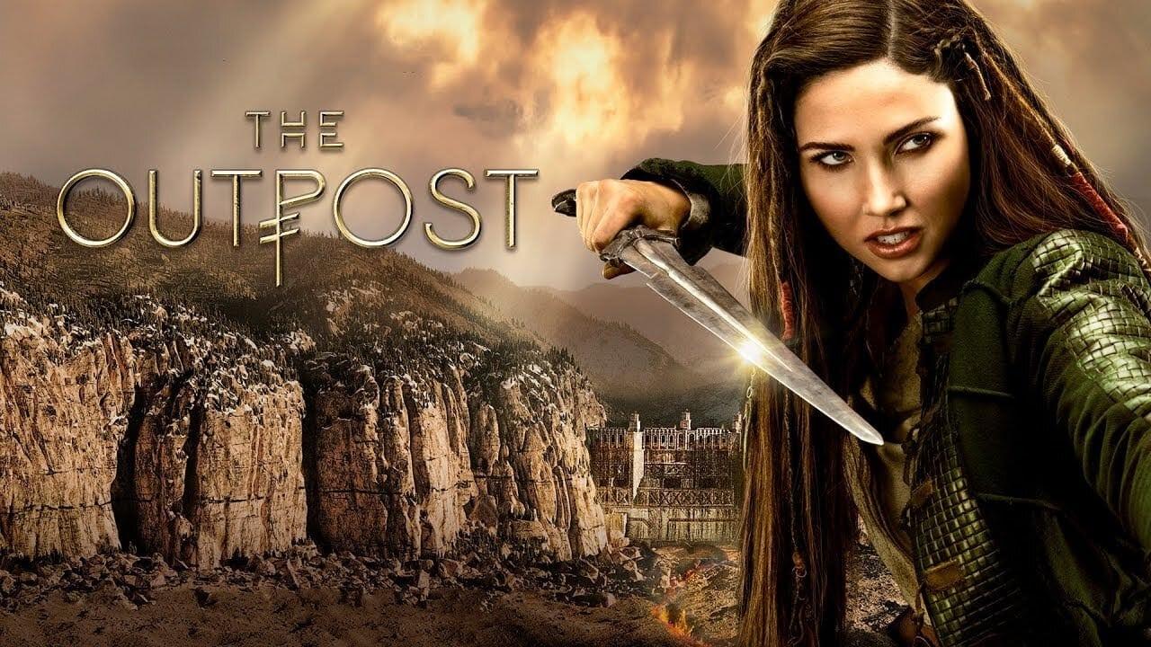 The Outpost: La batalla de Kamdesh