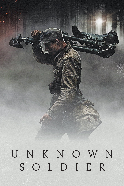 Unknown Soldier (2017)