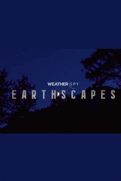 Earthscapes on FREECABLE TV