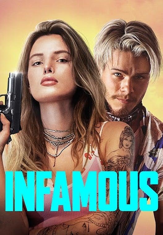 Infamous-DVDRIP-2020-5473