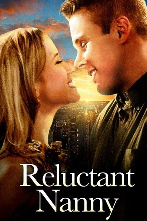 The Reluctant Nanny (2016)
