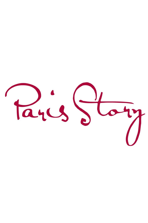 watch Paris Story 2014 Stream online free