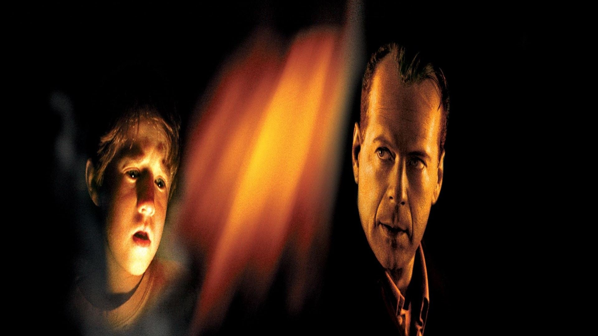 watch movie the sixth sense online free