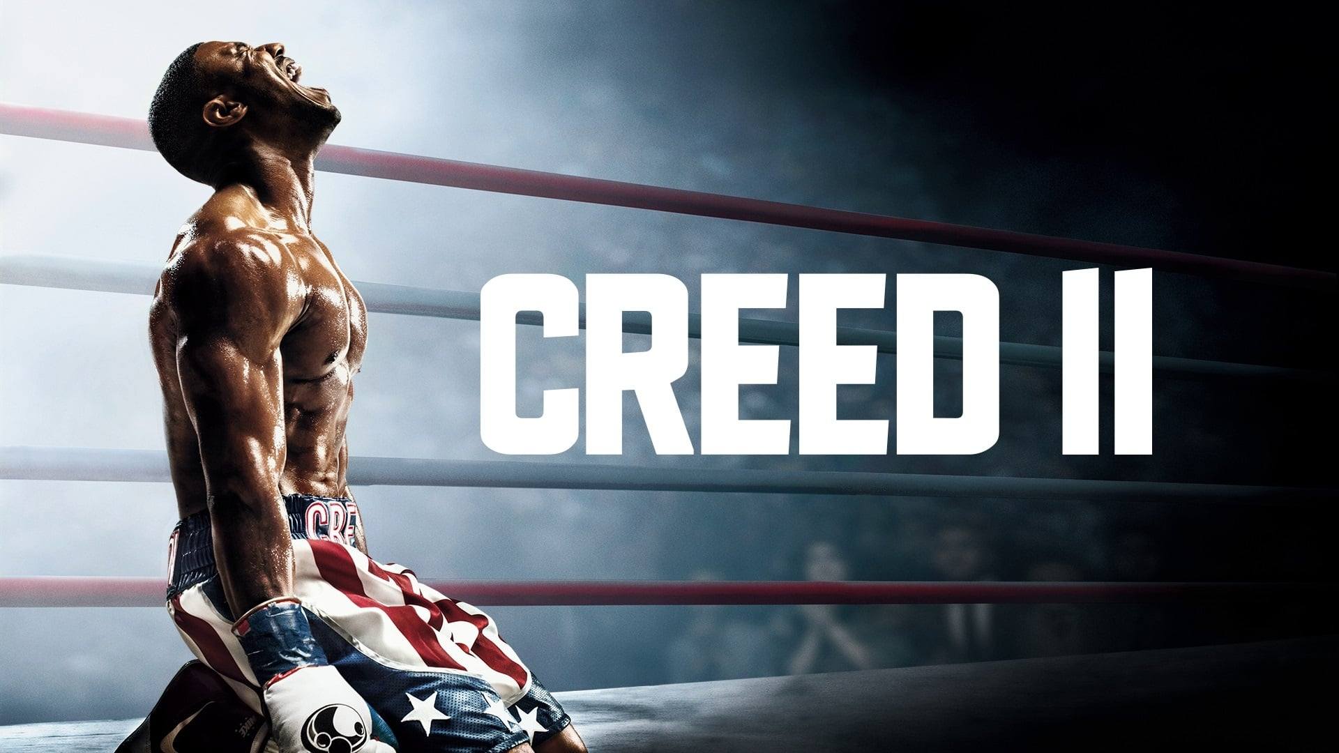 Creed 2 Streaming