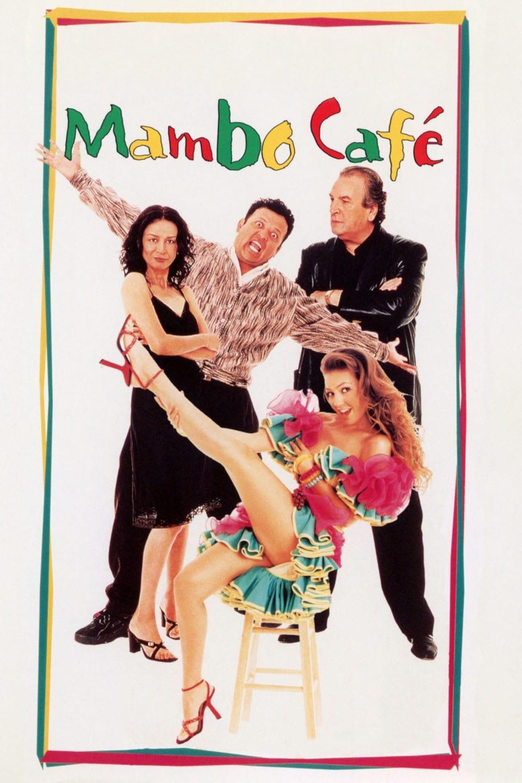 Mambo Café (2000)