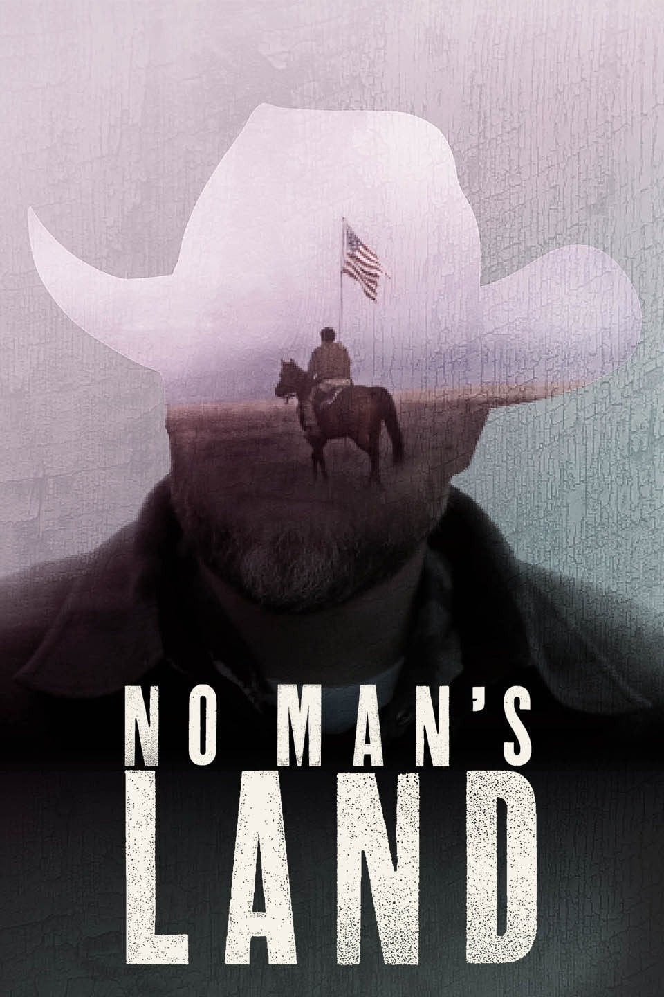 No Man's Land on FREECABLE TV