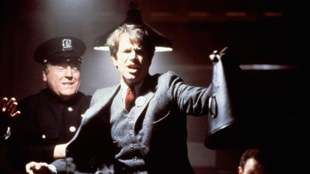 Rojos (1981)