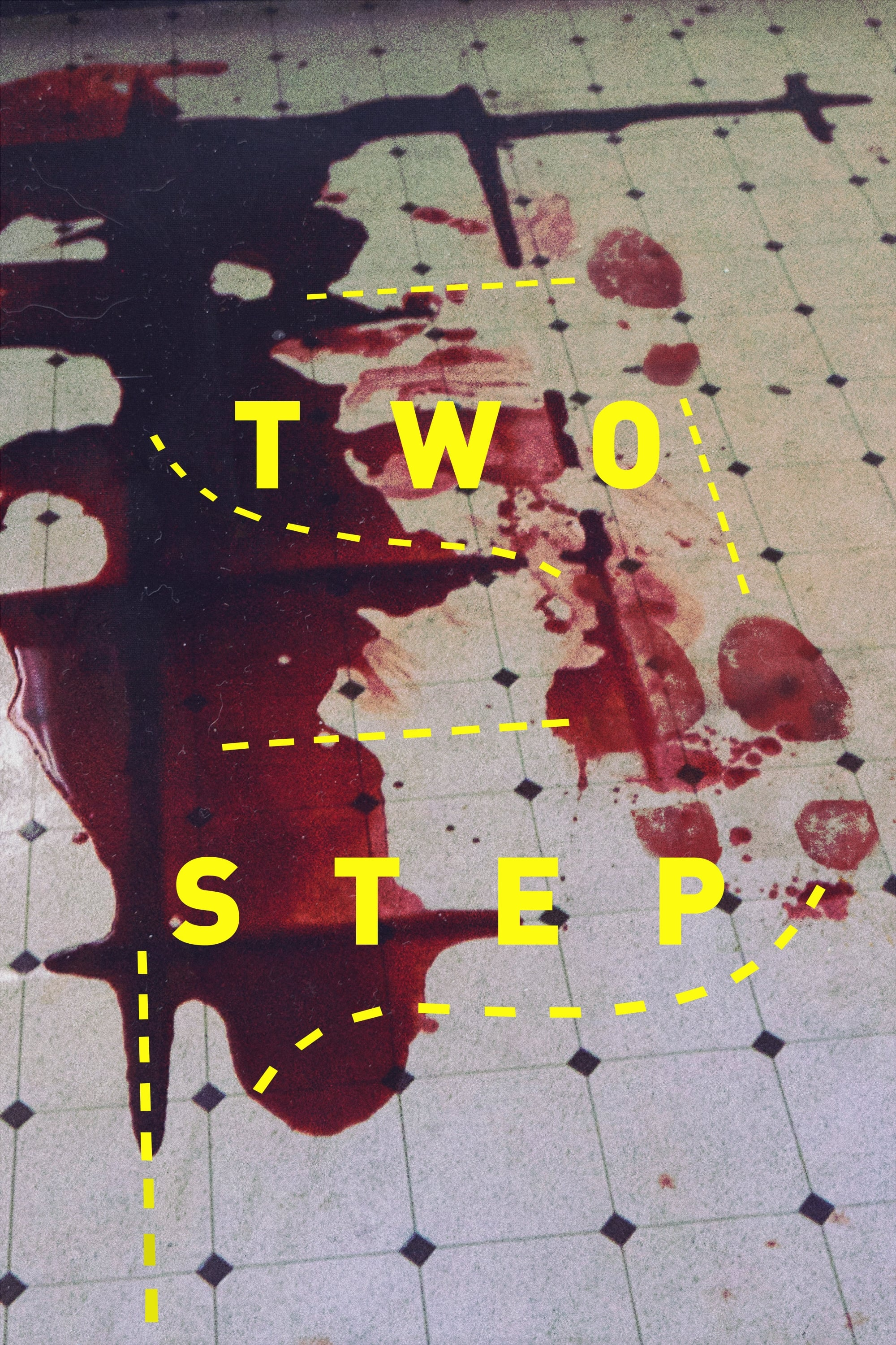 Two Step (2015)
