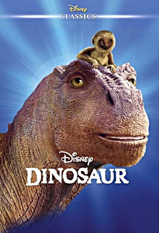 disney dinosaur 2000 full movie in hindi