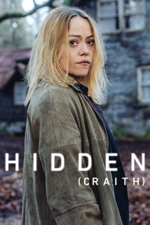 Hidden Serie