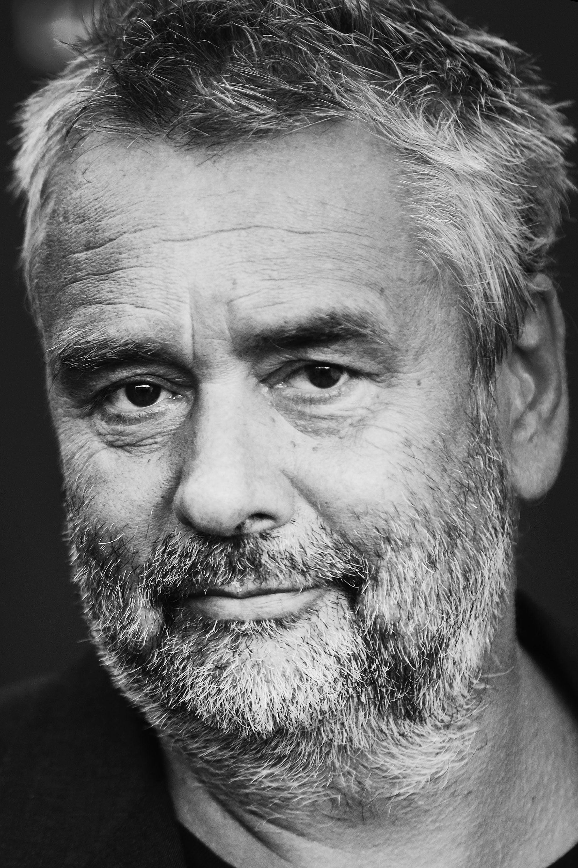 Luc Besson Filme