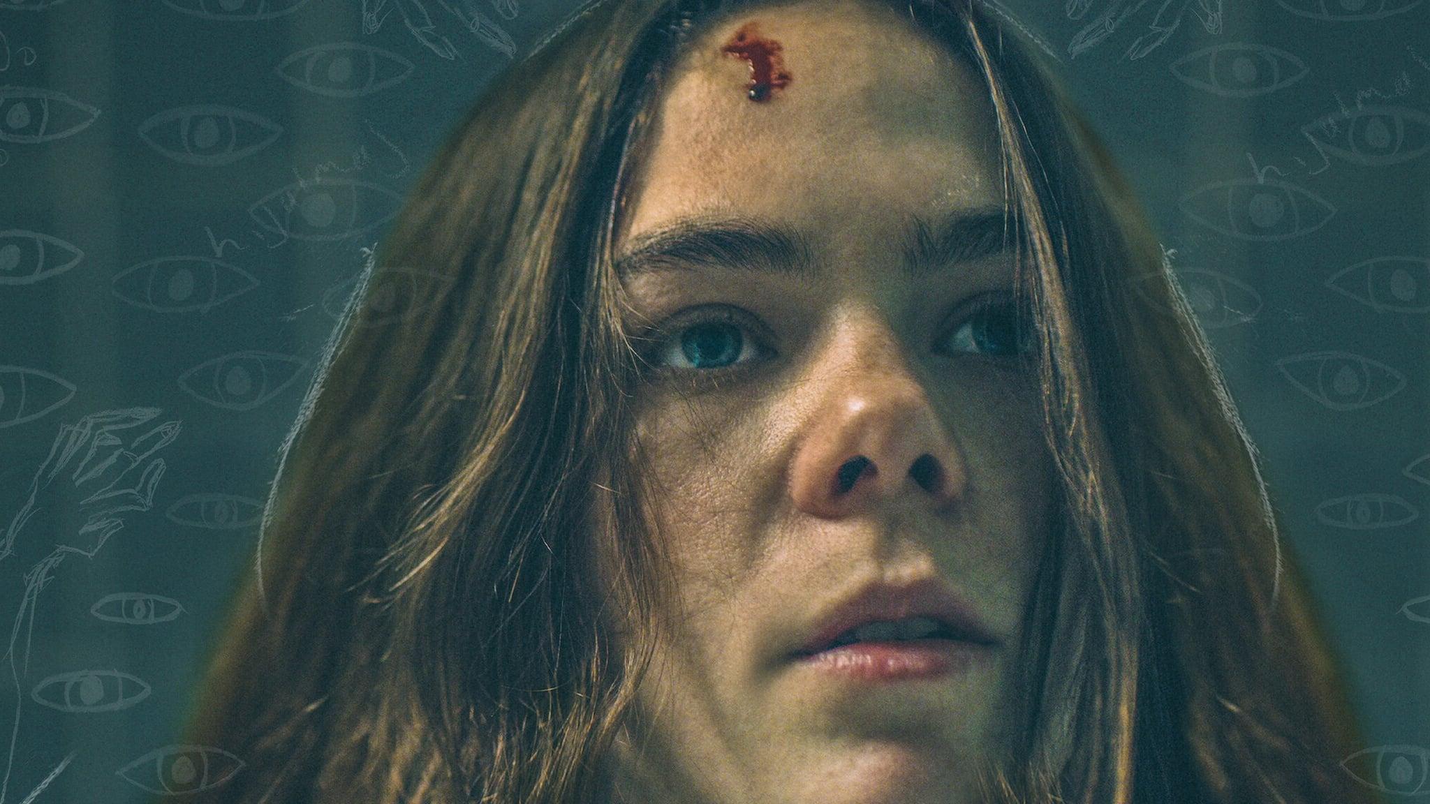 ¿Quién mató a Sara? (2021)