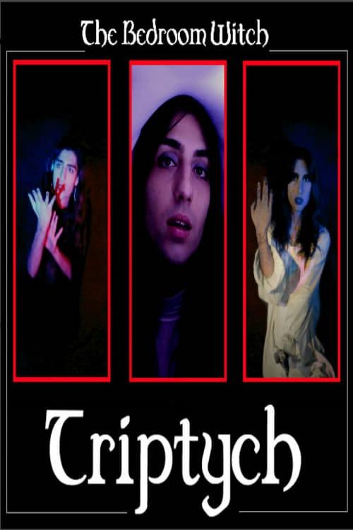 Ver Triptych Online HD Español ()