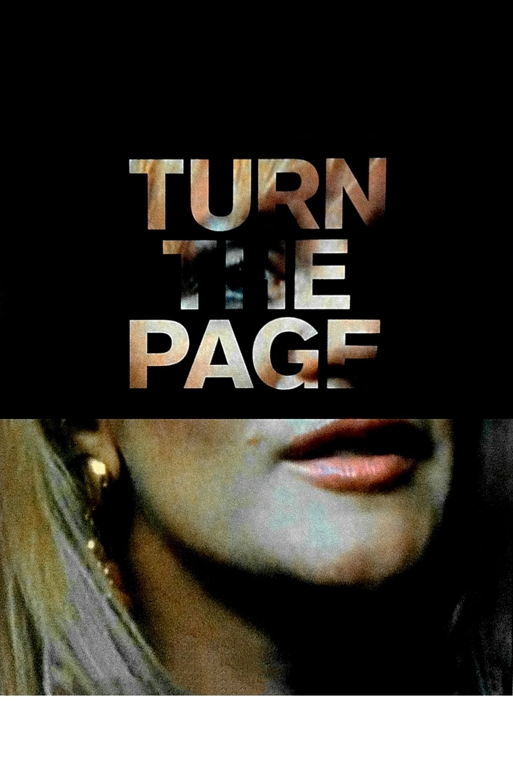 Turn the Page (1999)