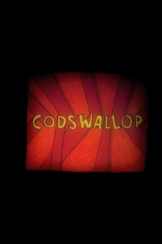 Ver Codswallop Online HD Español (2008)