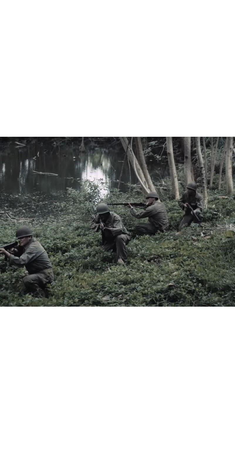 Ver Untitled Predator Fan Film Online HD Español ()