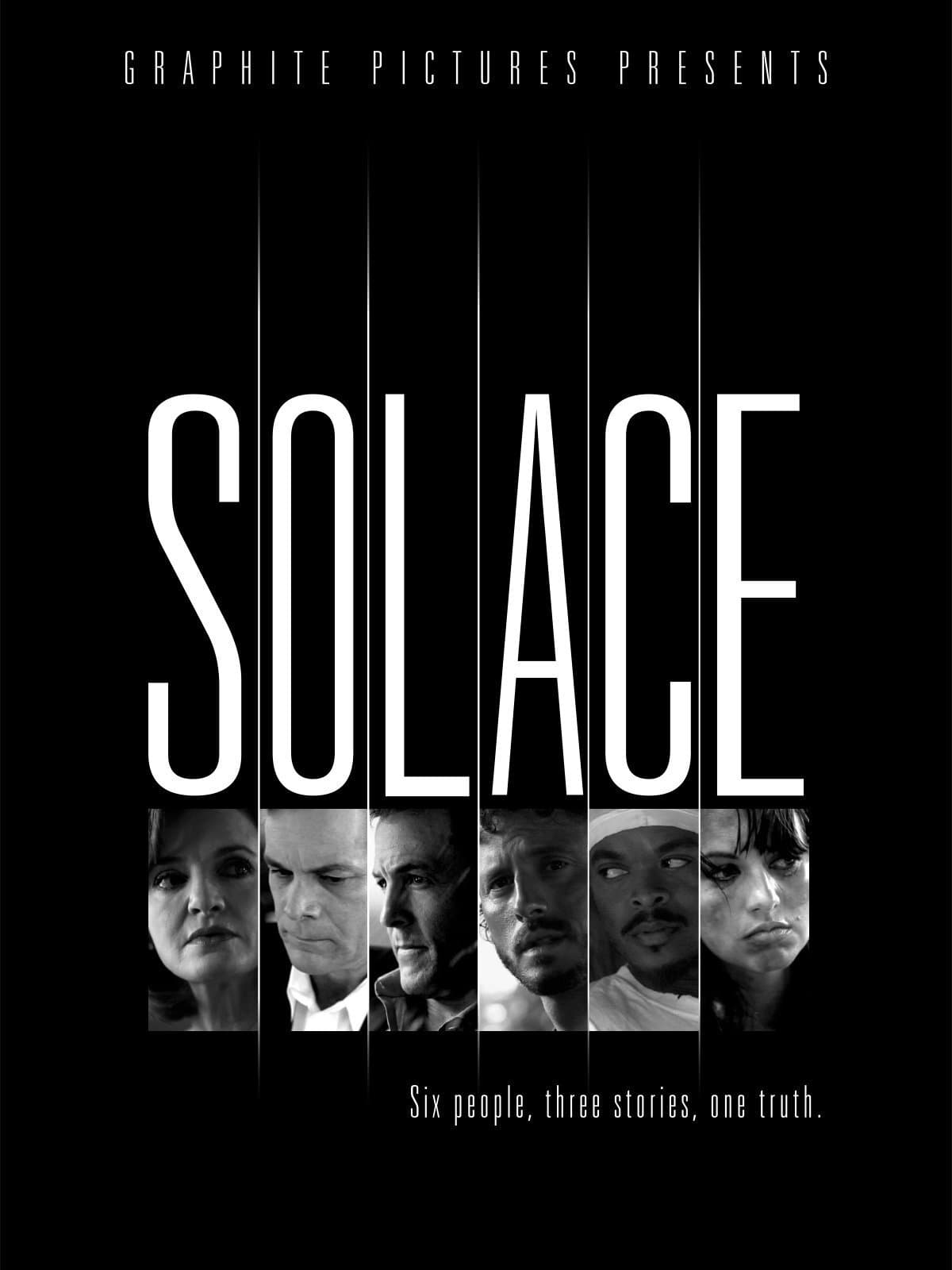 Solace on FREECABLE TV
