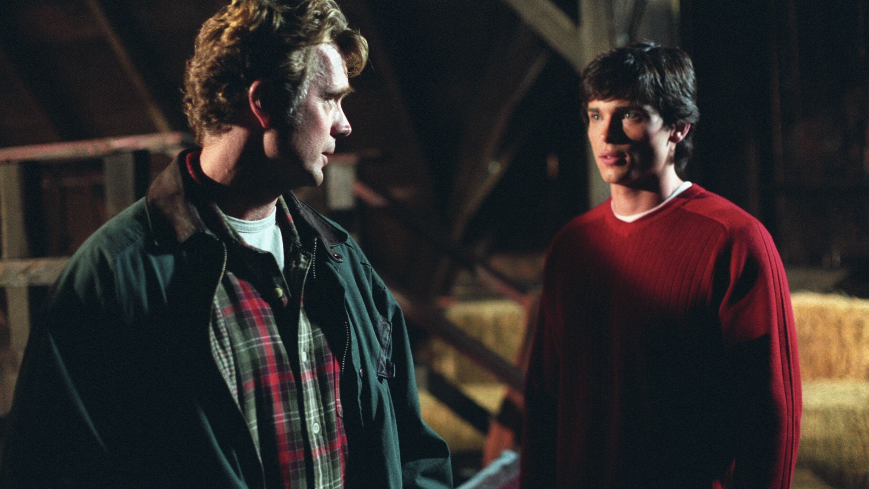 smallville season 10 episode 22 cucirca