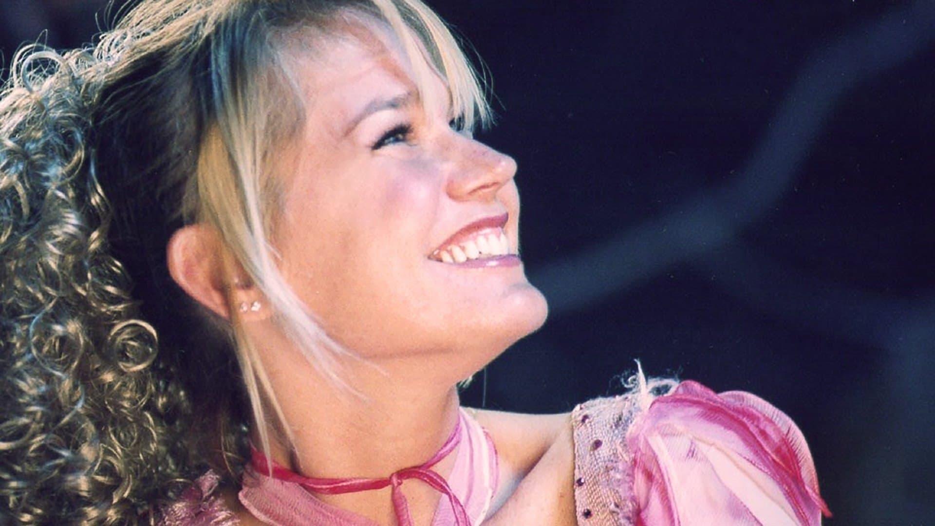 Xuxa Abracadabra (2003)