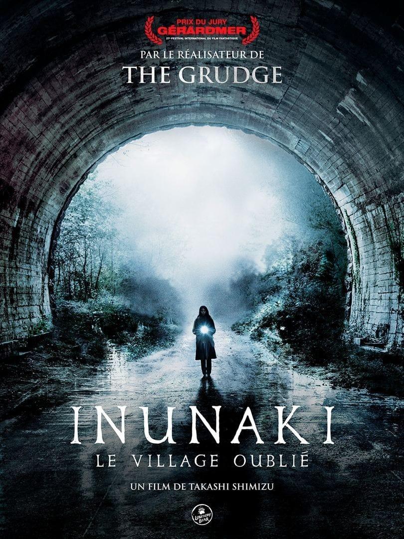 Inunaki-Le-Village-Oubli-Inunaki-Mura-2020-8709