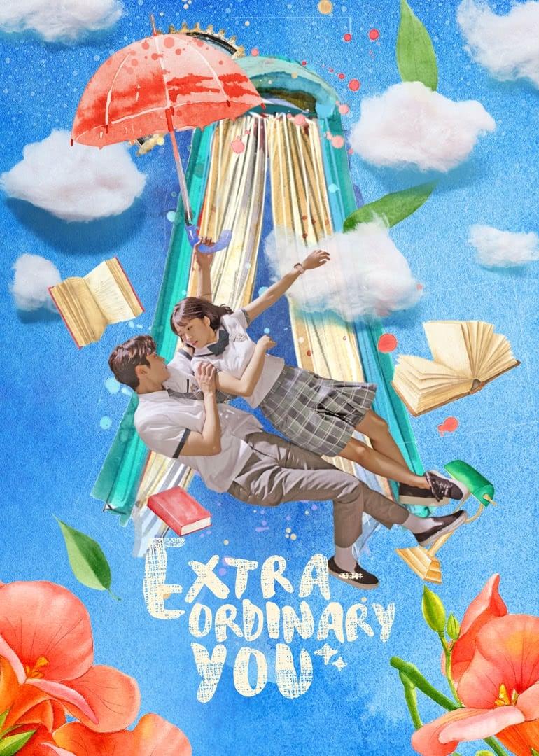 Extra-ordinary You (2019)
