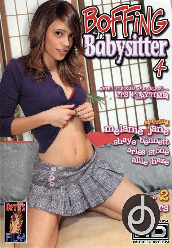 Teen babysitters galleries, nude red hair