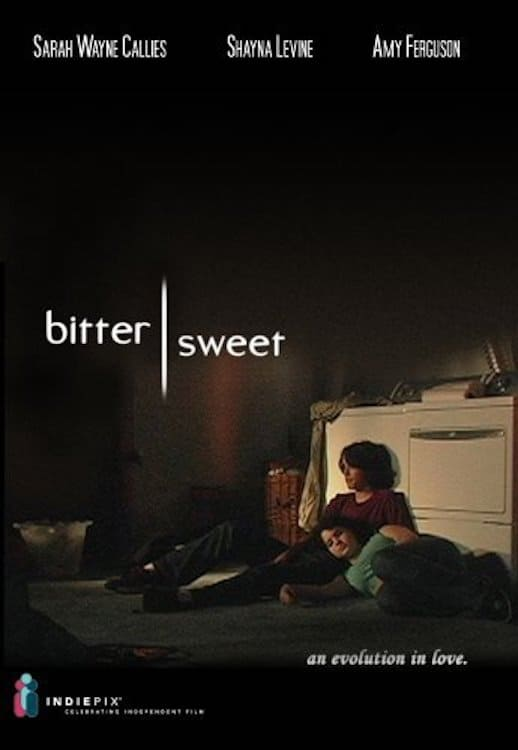 Bittersweet on FREECABLE TV