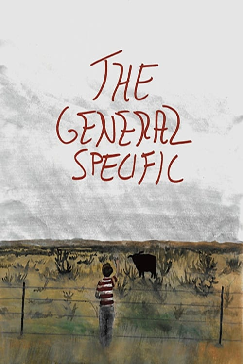 The General Specific (2016)