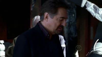Criminal Minds Season 4 :Episode 19  House on Fire