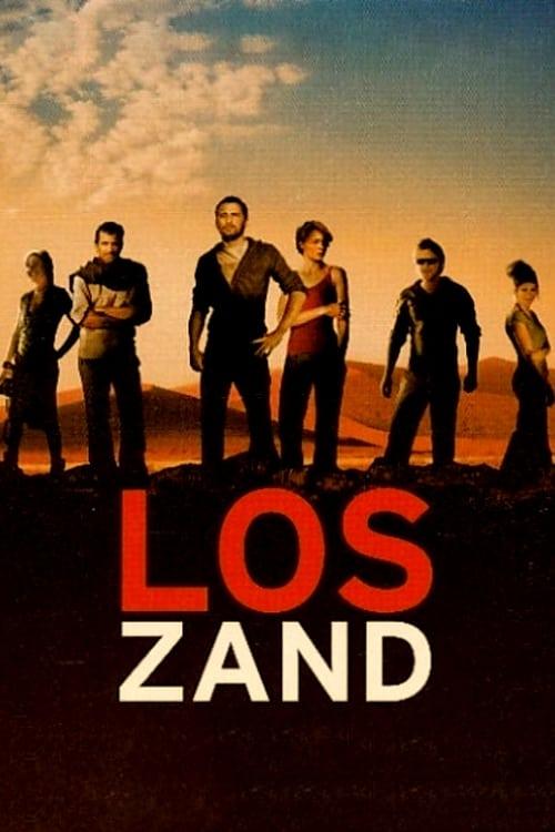 Los Zand