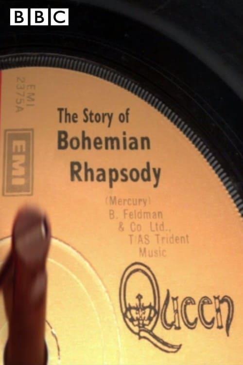 watch The Story of Bohemian Rhapsody 2004 online free