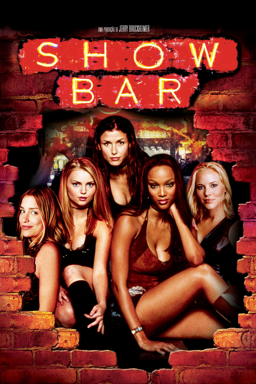 Show Bar Dublado