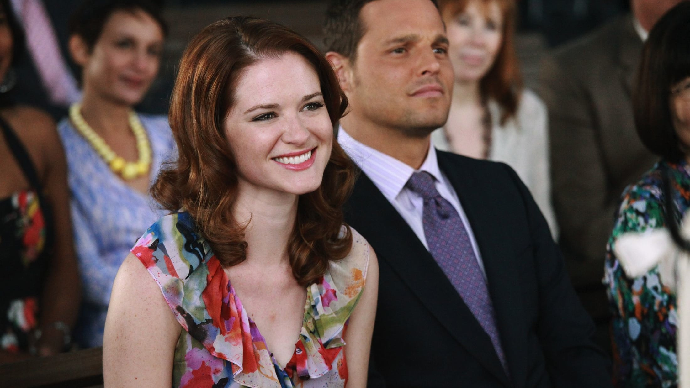 Greys Anatomy Season 7 Episode 20 Openload Watch Online Full