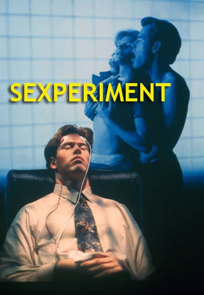 Ver The Sexperiment Online HD Español (1998)
