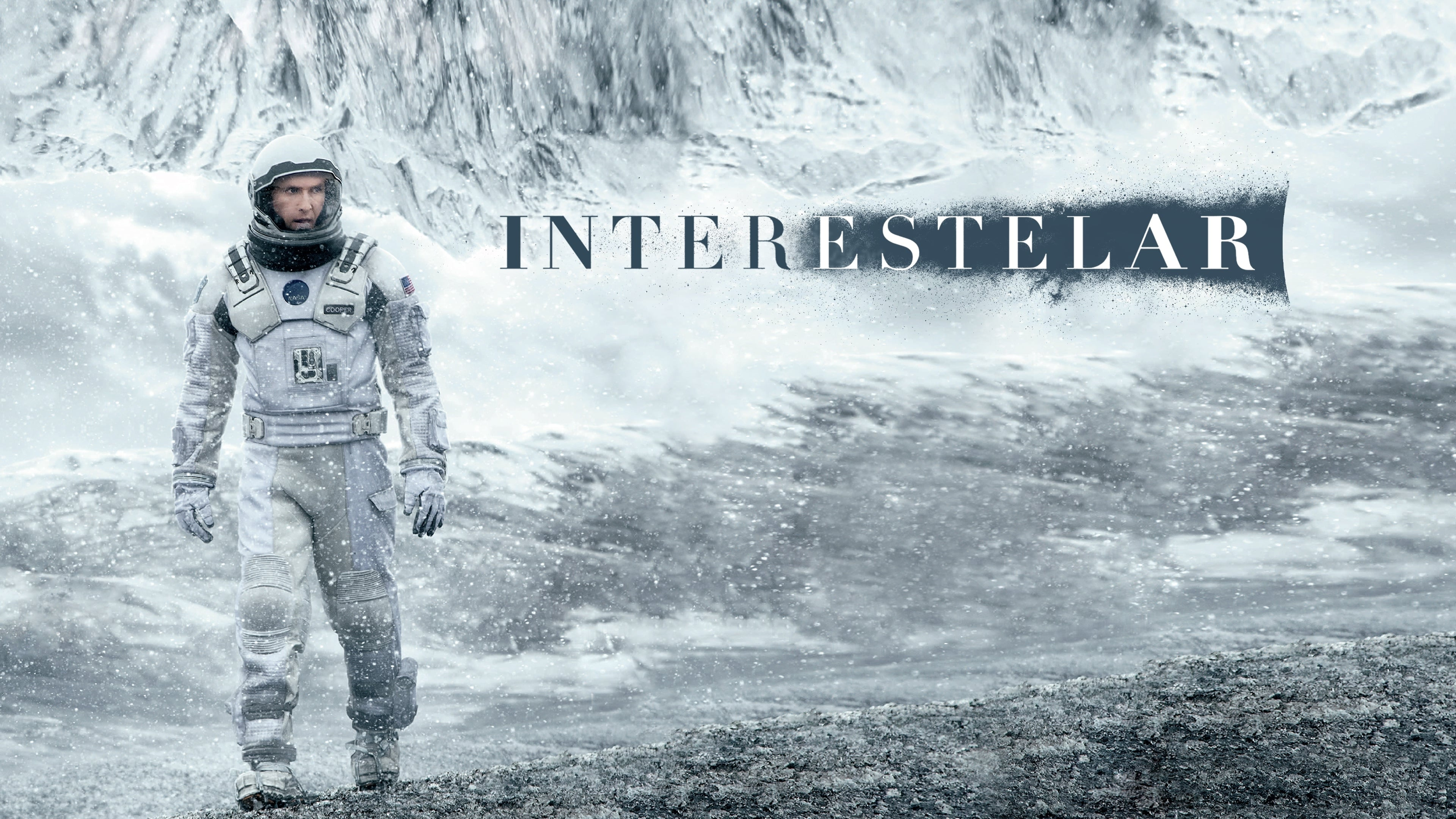 Interstellar Hd Stream
