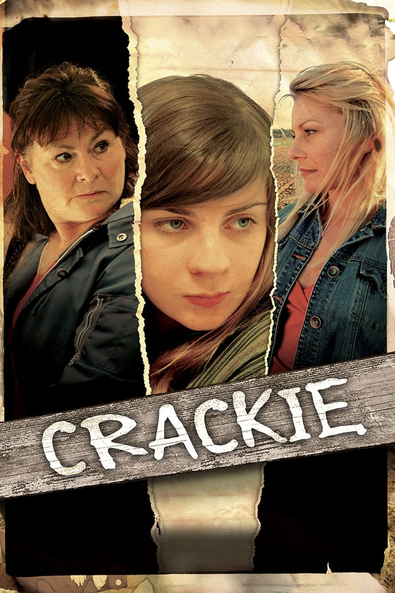 Crackie on FREECABLE TV