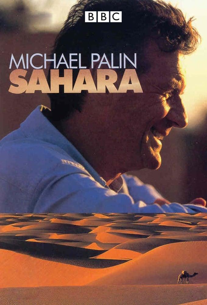 Sahara with Michael Palin TV Shows About Desert