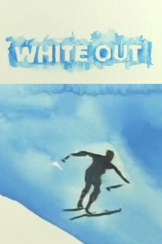 Ver White Out Online HD Español ()