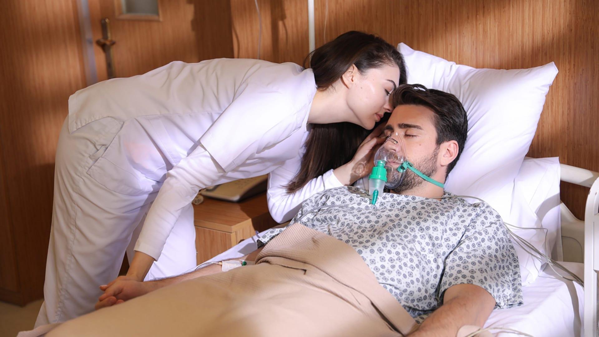 Afili Aşk Season 1 :Episode 35  Episode 35