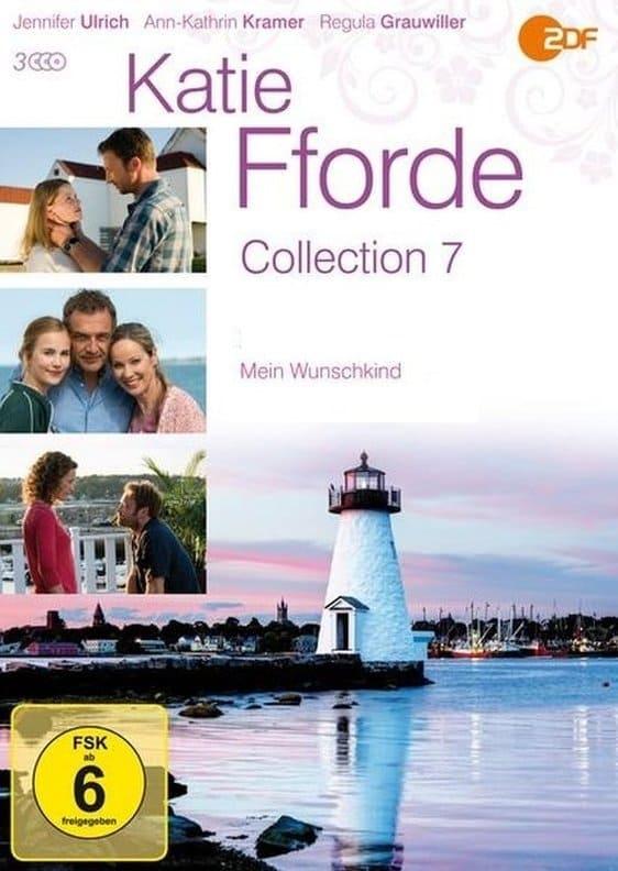 Katie Fforde: Mein Wunschkind (2015)