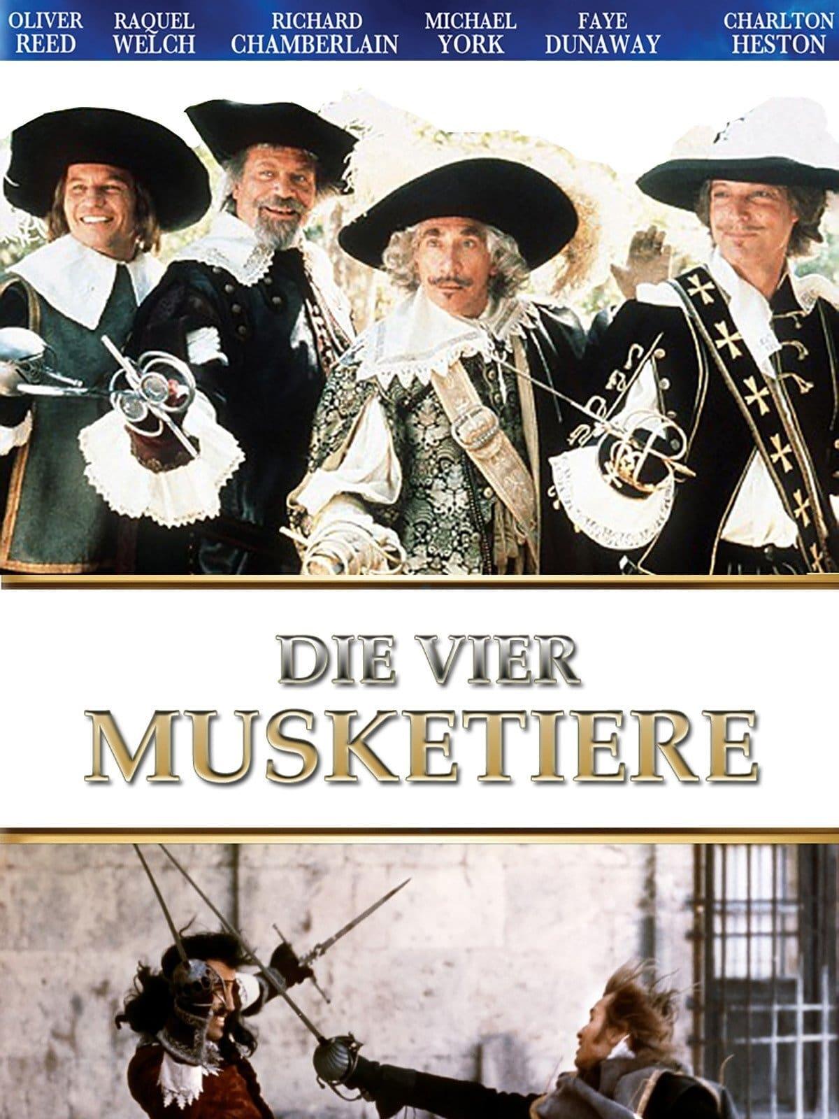 Die Vier Federn Ganzer Film Deutsch