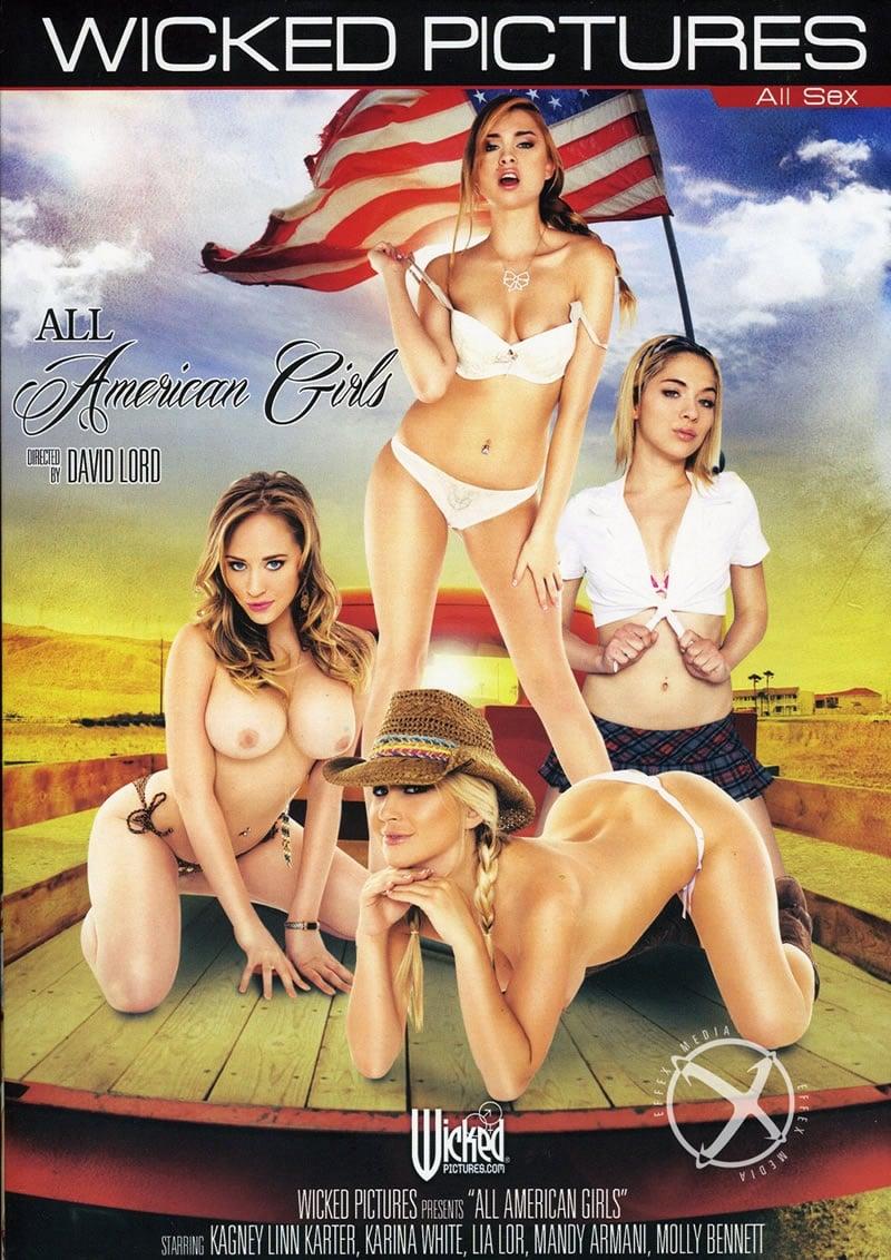 Американский фильм порно б ьл — photo 8