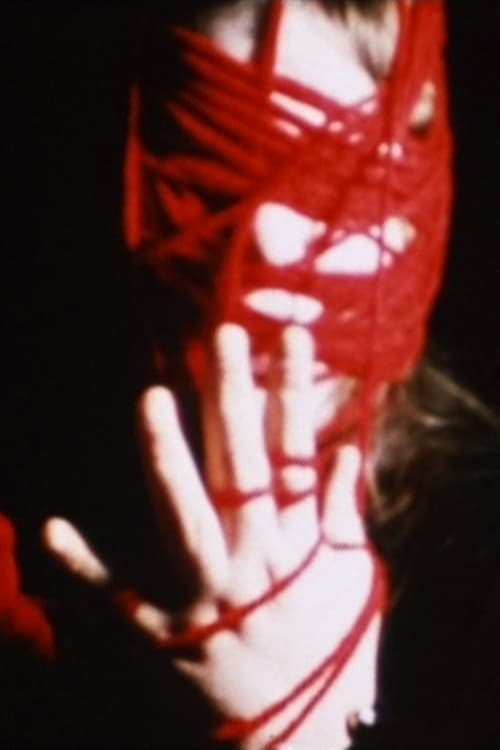 Double Labyrinthe (1976)