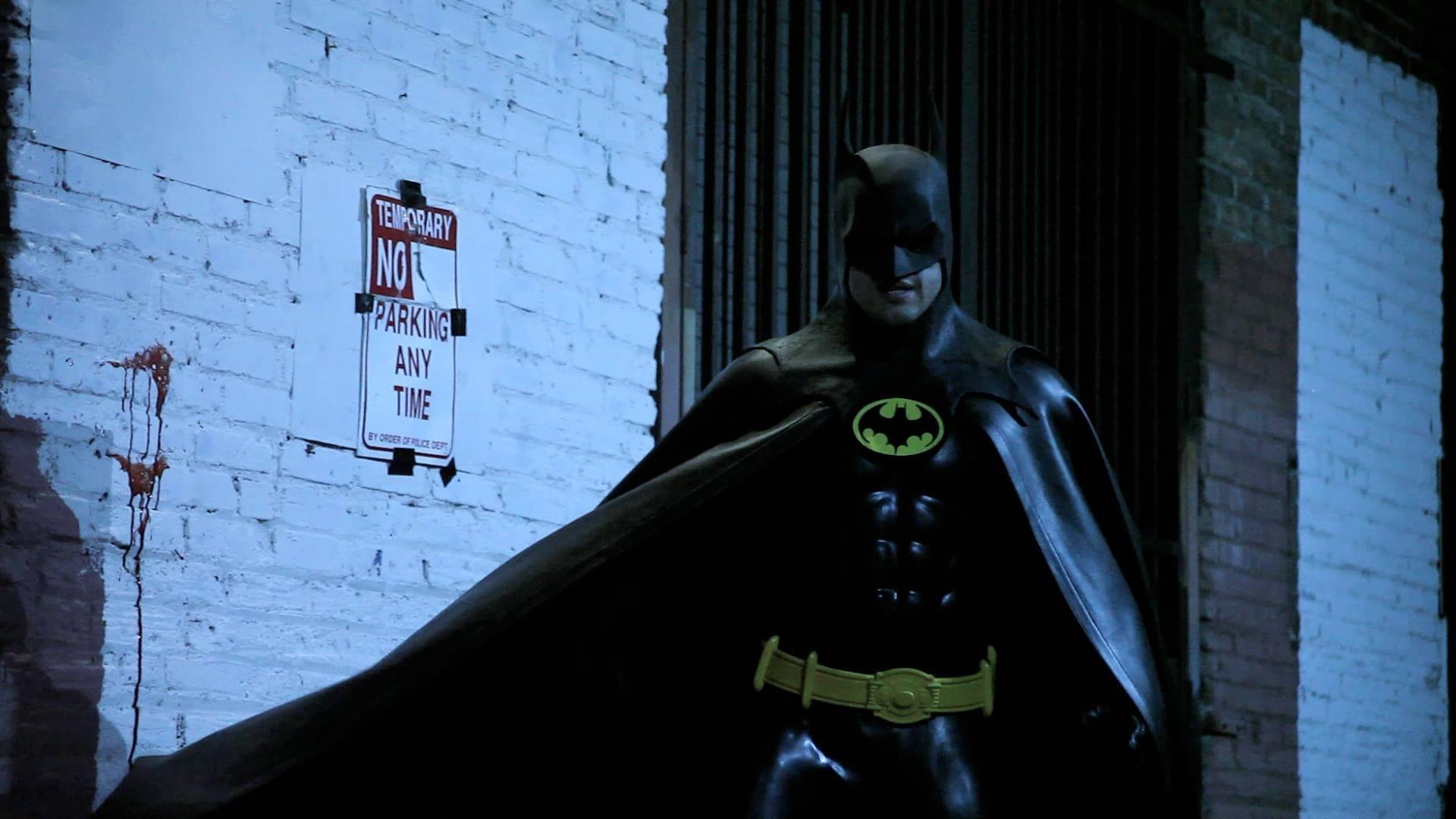 фильмы Бэтмен movies Batman в хорошем качестве